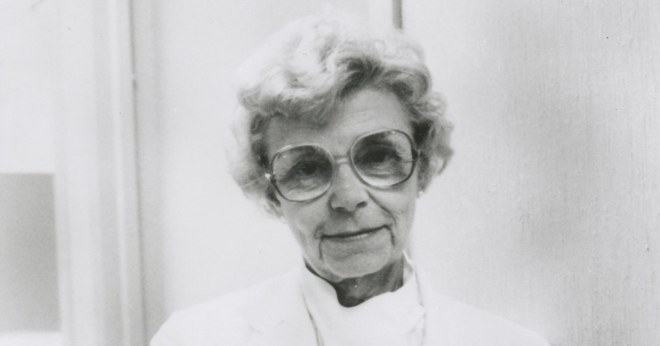 janet-wolter